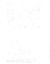 La mort des enfans d'Hérodes: ou suite de Mariane : tragédie
