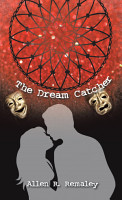The Dream Catcher PDF