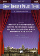Alfred s Singer s Library of Musical Theatre PDF