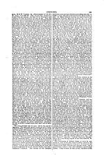 A Dictionary, Geographical, Statistical and Historical of the Various Countries, Places, and Principal Natural Objects in the World by J. R. M'Culloch