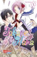Takane   Hana 1 PDF