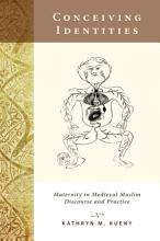 Conceiving Identities PDF