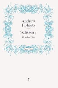 Salisbury Book