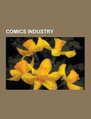 Comics Industry