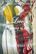 Love s Coming of Age