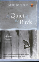 The Quiet of the Birds