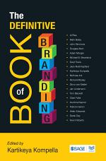 The Definitive Book of Branding