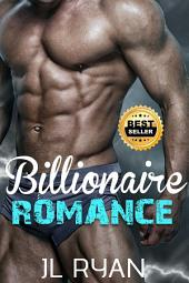 Billionaire Romance: Bad Boy Billionaire Romance