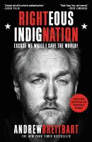 Righteous Indignation PDF