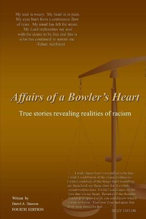 Affairs of a Bowlers Heart PDF