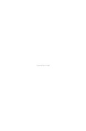 The Brown Alumni Monthly: Volume 7