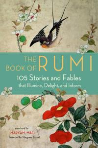 The Book of Rumi Book