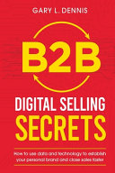 B2B Digital Selling Secrets PDF
