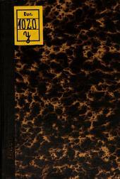 Opis pierwszego zjazdu słowiańskiego: Przez Jędrzeja Moraczewskiego