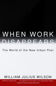 When Work Disappears PDF