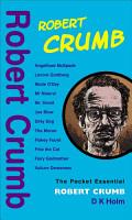 Robert Crumb PDF