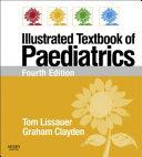 Illustrated Textbook of Paediatrics E-Book