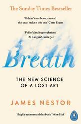 Breath PDF