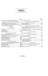 Dramaticos posteriores a Lope de Vega: Coleccion escogida y ordenada, con un discurso, apuntes biográficos y críticos de los autores, noticias bibliográficos y catálogos, Volumen 1;Volumen 47