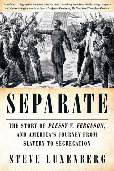 Download Separate Book