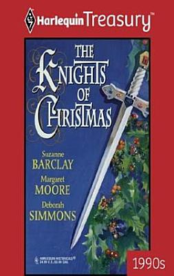 The Knights of Christmas PDF