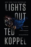 Lights Out PDF