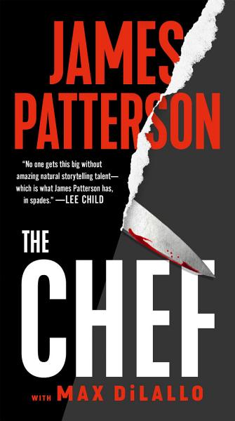 Download The Chef Book
