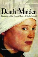 Death and a Maiden PDF