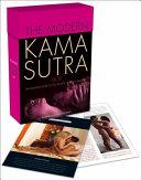 The Modern Kama Sutra PDF