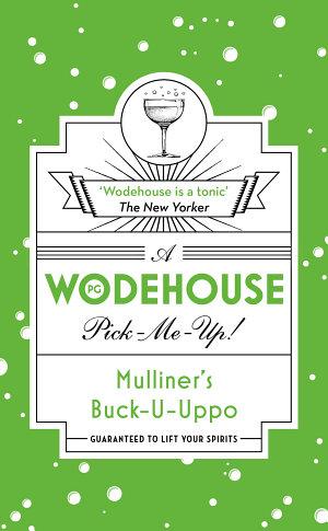 Mulliner   s Buck U Uppo