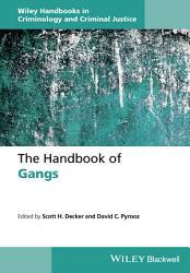The Handbook of Gangs PDF