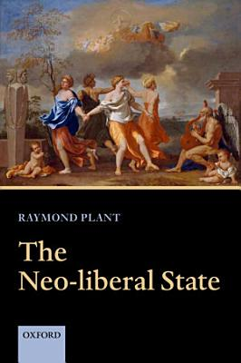 The Neo liberal State