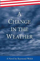 A Change in the Weather PDF