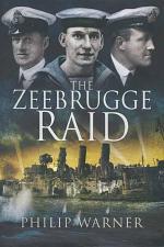 Zeebrugge Raid