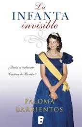La infanta invisible: ¿Quién es realmente Cristina de Borbón?