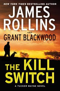 The Kill Switch Book