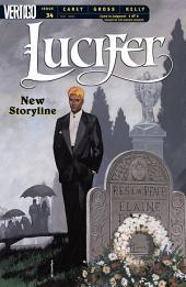 Lucifer (2000-) #34