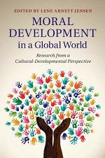 Moral Development in a Global World