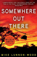 Somewhere Out There PDF