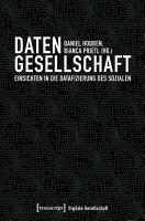 Datengesellschaft PDF