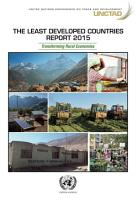 The Least Developed Countries Report 2015 PDF