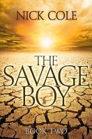 Savage Boy PDF