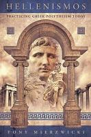 Hellenismos PDF
