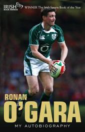 Ronan O'Gara: My Autobiography