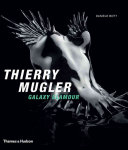 Download Thierry Mugler Book