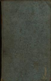 Copie des pièces saisies dans le local que Babeuf occupoit lors de son arrestation: Volume1