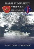 Dark Sunrise III Vietnam PDF