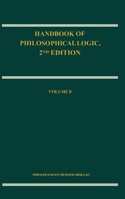 Handbook of Philosophical Logic