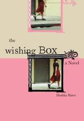 The Wishing Box Book PDF