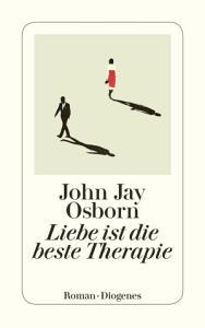 Liebe ist die beste Therapie PDF